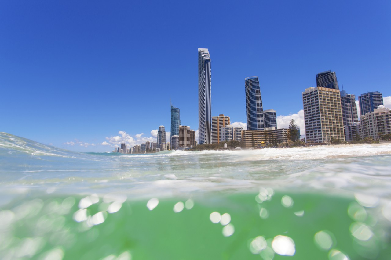 The Gold Coast Image 6