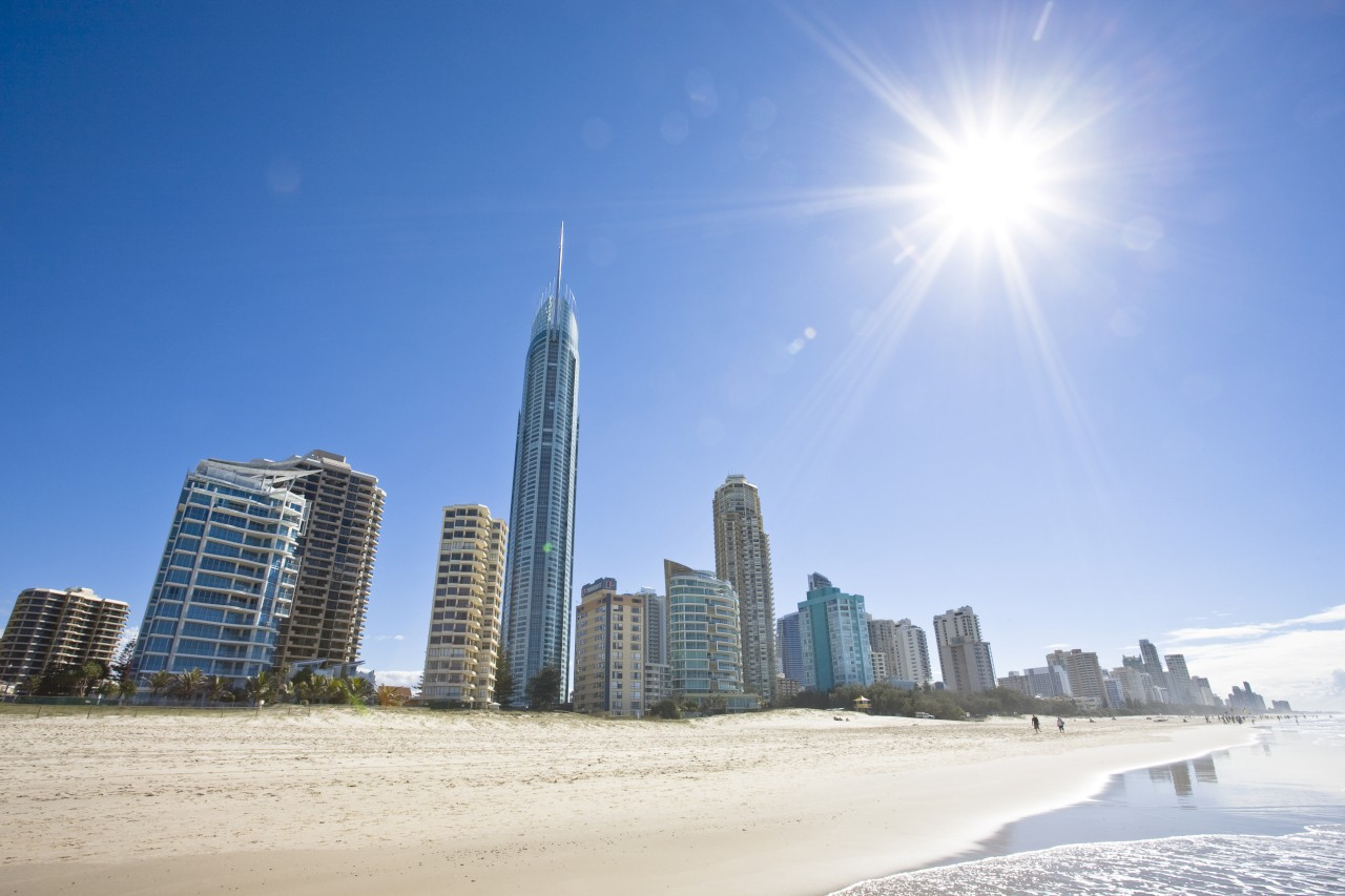The Gold Coast Image 10