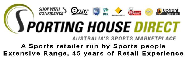 Sporting House Direct